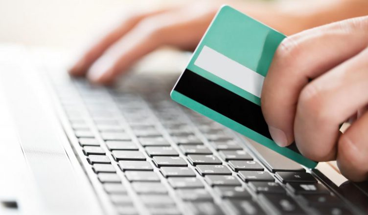 bankaların internet adresleri