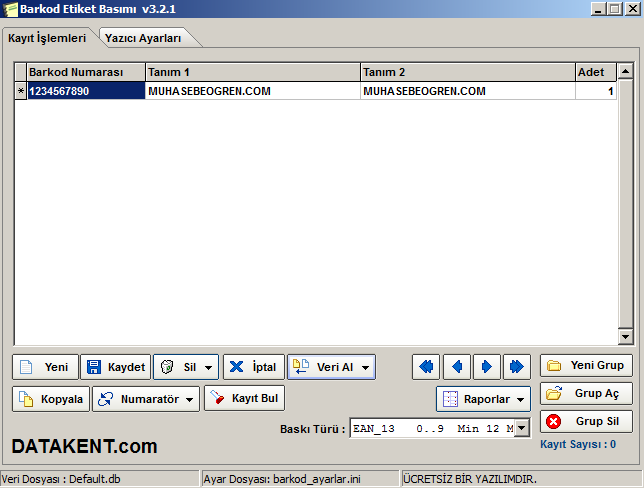 datakent-barkod-etiket-basimi-programi